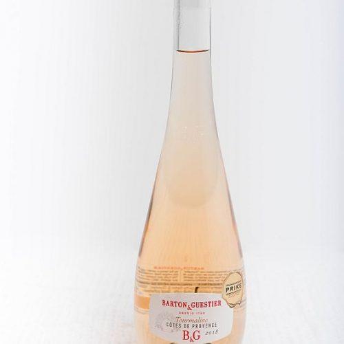 B&G vein - Kolm Lille lillepoes