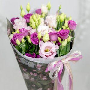 Meeletult armas - Kolm Lille lillepood