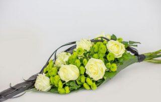 Käsileinakimp - Kolm Lille lillepood