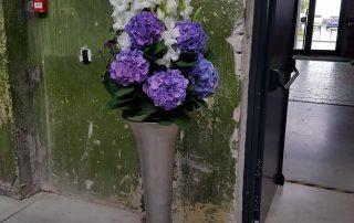 Lilleseade Noblessneris - Kolm lille lillepood