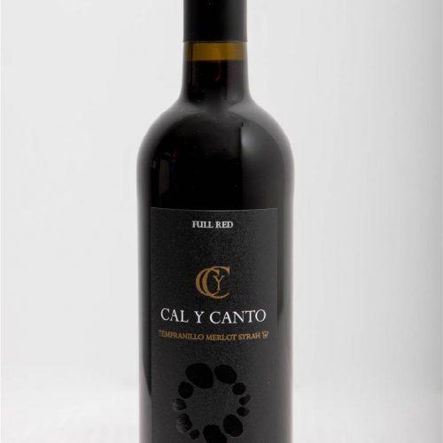 Punane vein - Kolm Lille lillepood