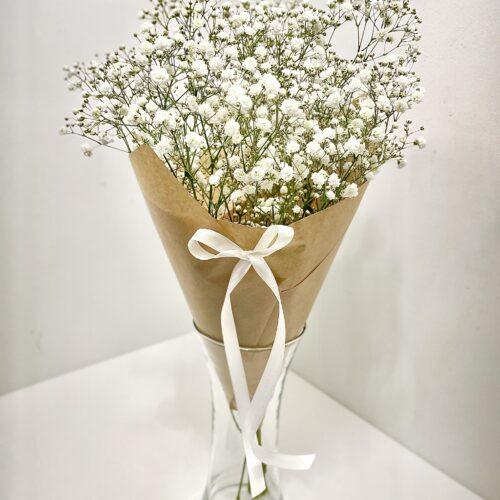 Kipslill - Kolm Lille lillepood