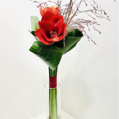 Ratsuritäht - Kolm Lille lillepood