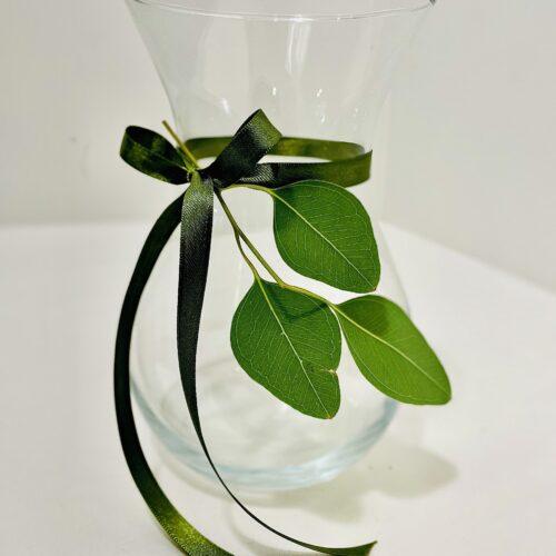 Vaas-Kolm lille lillepood